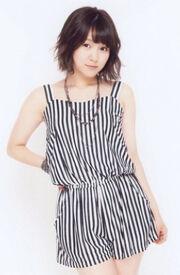 Mitsui-sanpng.jpg