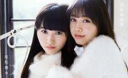 MM12ki-OfficialBook-preview5