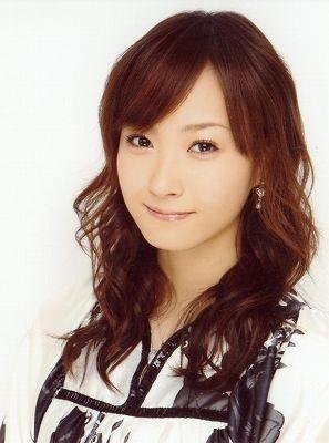 File:Fujimotomiki.jpg