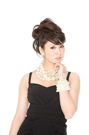 Sugaya-risako-2804.jpg