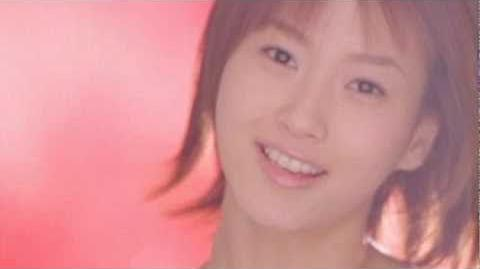 Morning Musume - Shabondama (MV) (Utae! Shabondama Version)