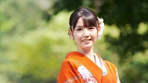 Morning Musume '14 - Mikaeri Bijin (MV) (Promotion Ver