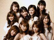 800px-ShouganaiYumeOibitoPromo