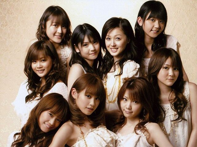 File:800px-ShouganaiYumeOibitoPromo.jpg