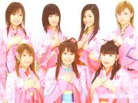 93725 Wallpaper Sakura Gumi 02 122 424lo