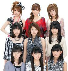 Momusu-9gen-1st-pic.jpg
