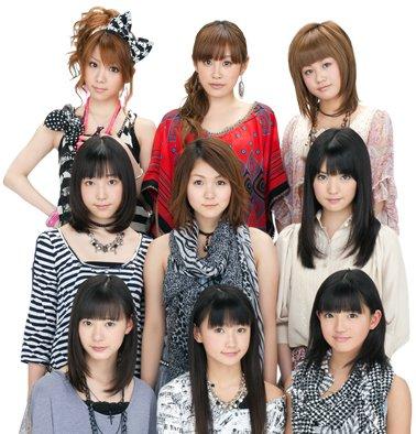 Soubor:Momusu-9gen-1st-pic.jpg