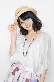 Yajima 01 img (2)