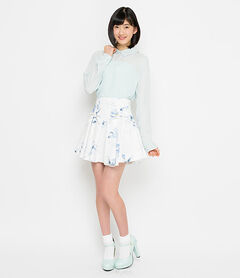 KawamuraAyano-20170313-full