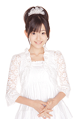 Cute airi official 20070602.jpg