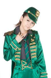 Mitsui 012 img