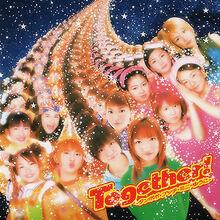 TogetherTanpopoPetitMiniYuko.jpg