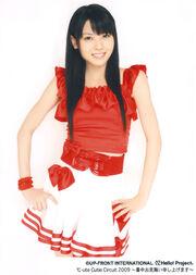 Yajima Maimi 25354