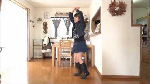 Brainstorming Morning Musume