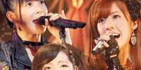 Buono! Live 2011 winter ~Re;Buono!~