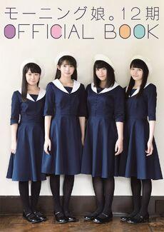 MM12ki-OfficialBook-cover