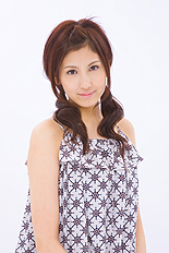 Cute erika official 20090108