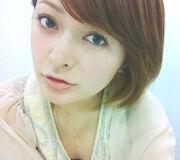 Sayaka2012aprilpng