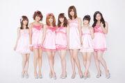300px-Berryz Kobo - Aa Yo ga Akeru Promo.jpg