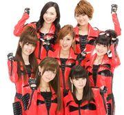 Berryz kobo 2011,5.jpg