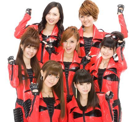 File:Berryz kobo 2011,5.jpg