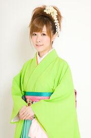 Shimizu-saki-1.jpg