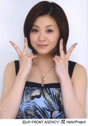 Matsuura Aya 5960