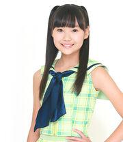 Profilefront-kudoyume-20160810