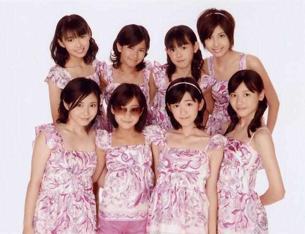 File:782px-C-uteWakkyanaiZPromo.jpg