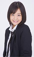 Cute mai official 20081206.jpg