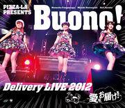 Pizzabuono2012-bd