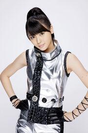 Yajima 01 img6.jpg