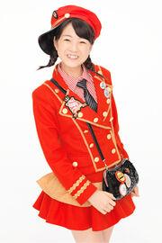 Nakanishi 01