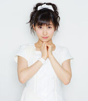 Profilefront-satomasaki-20150819.jpg