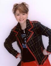 Pucchiyoshi3