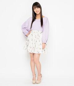 InoueHikaru-20130313-full