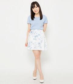Nagisa Hashimoto 2