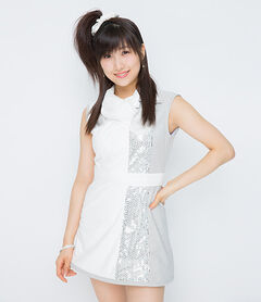 SatoMasaki-Soujanai-front.jpg