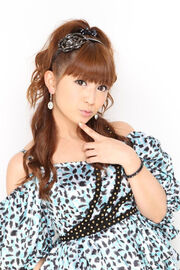 Yaguchi Mari-356294