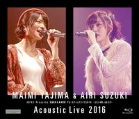 Maimi&AiriAcousticLiveBlu-rayCover