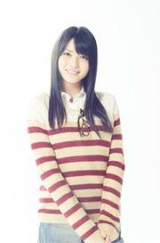 YajimaKimiwapromo.jpg
