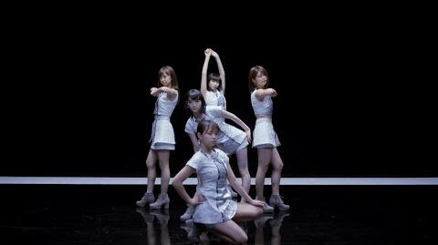 Juice=Juice - Karada Dake ga Otona ni Nattan ja nai (MV) (Promotion Edit)
