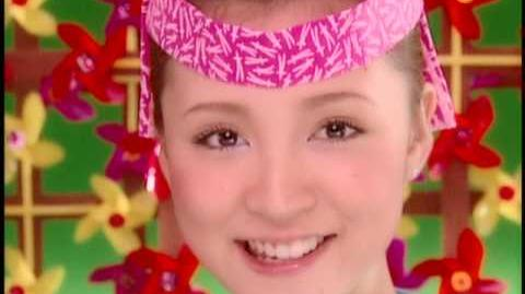 10nin Matsuri - Dancing! Natsu Matsuri (MV)