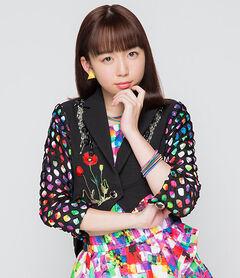 Katsuta-UmakuIenai-Front.jpg