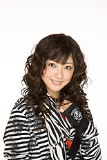 Berryz yurina official 20090223.jpg