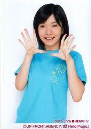 Ayumi3