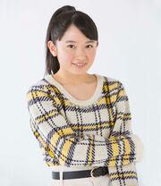 ChisakiCG1