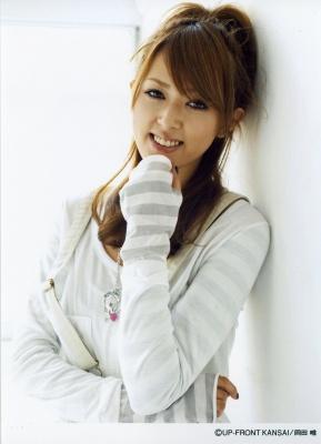 File:Yui okada.jpg