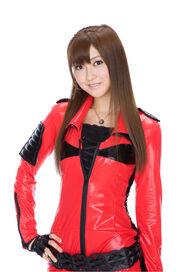 Kumai-yurina2011.5