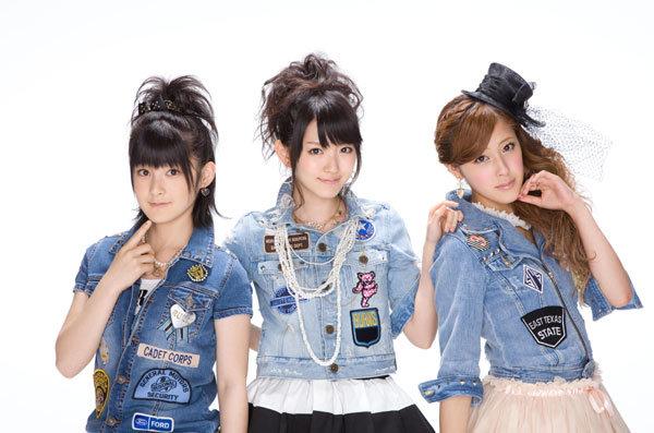 File:Buono 12th single.jpg